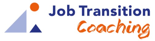 Job Transition Coaching