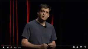 Dan Ariely – Motivation