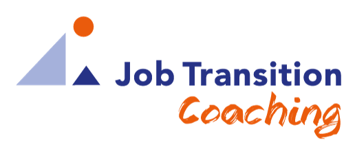 Job Transition Coaching - Coaching de Transition Professionnelle