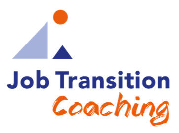 Job Transition Coaching - Career Coaching per Video