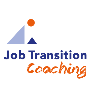 Job Transition Coaching - Karriere-Coaching per Video